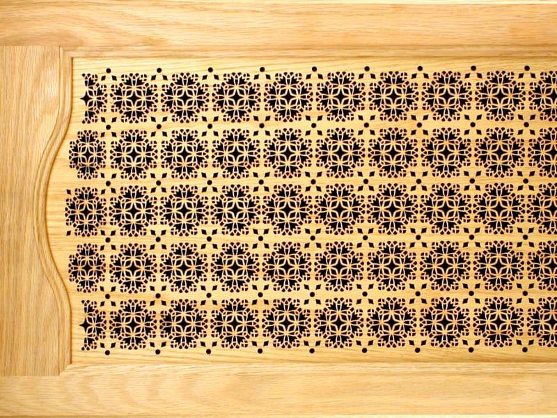 wood_materia