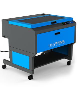 Digital Laser Manufacturing Technology