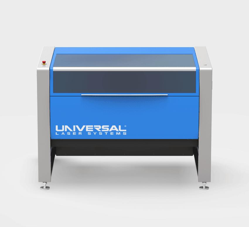 ULTRA R9000