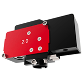 Universal Camera Registration