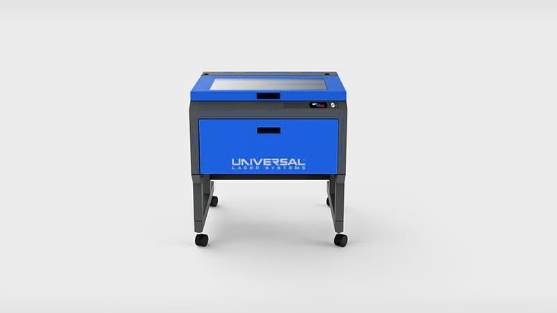 VLS475 front blue 2020