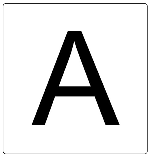 Figure 1: 2.5