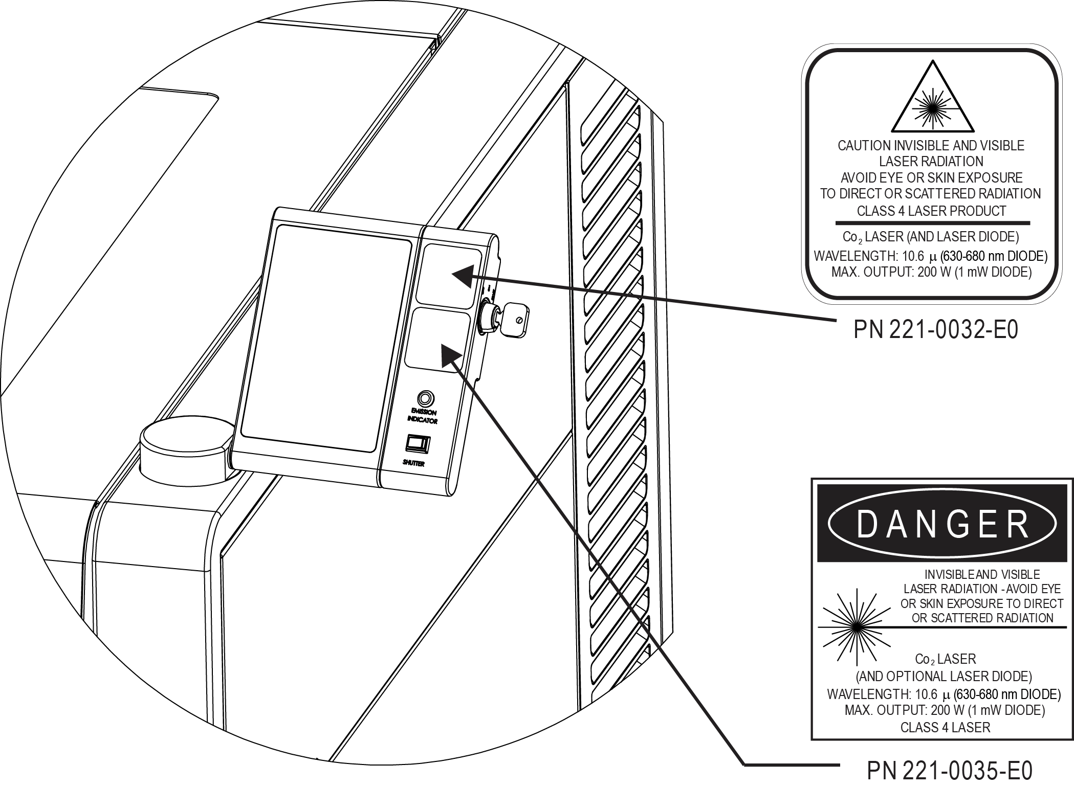 étiquettes-de-sécurité-7