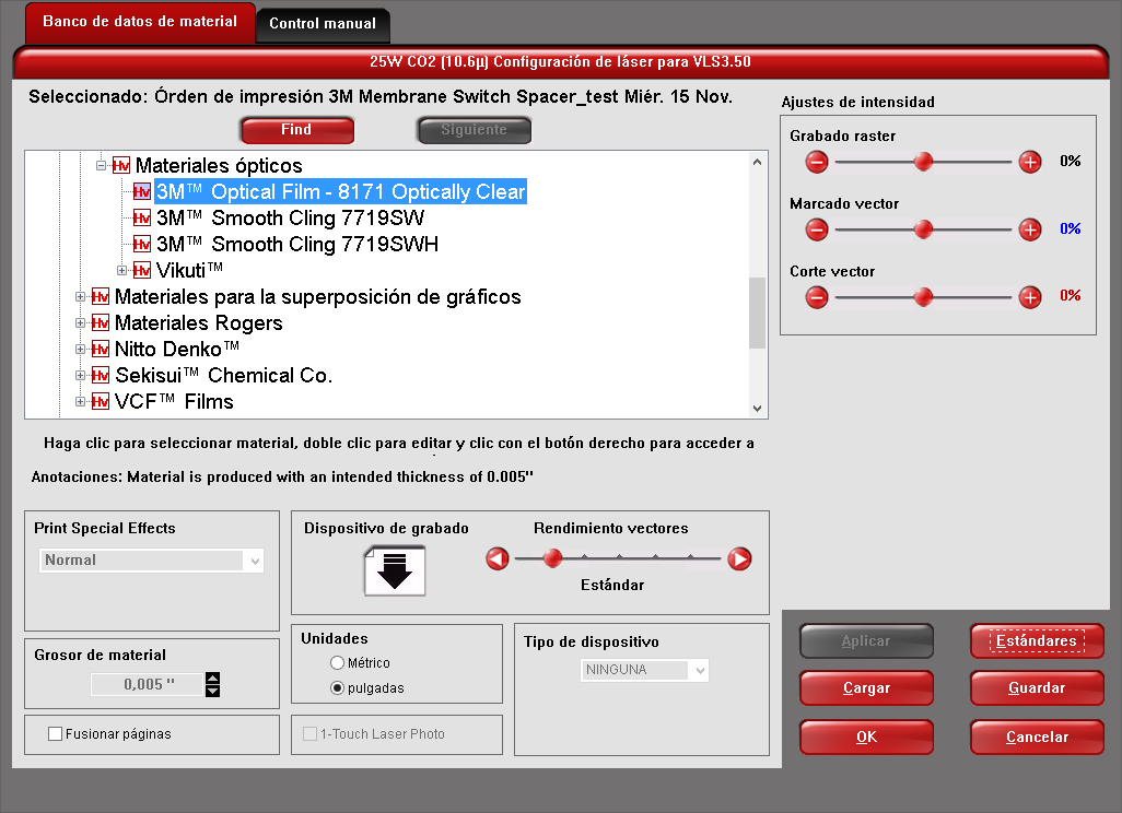 interfaz-usuario-base-de-datos-materiales
