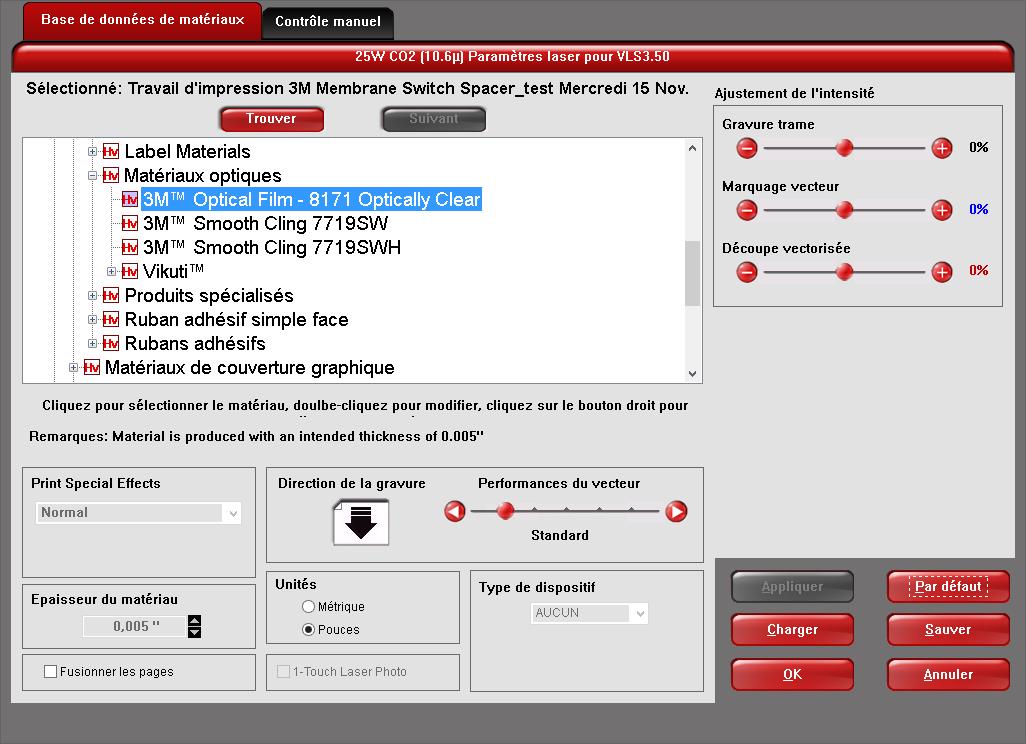 Interface-utilisateur-de-la-base-de données-des-matières