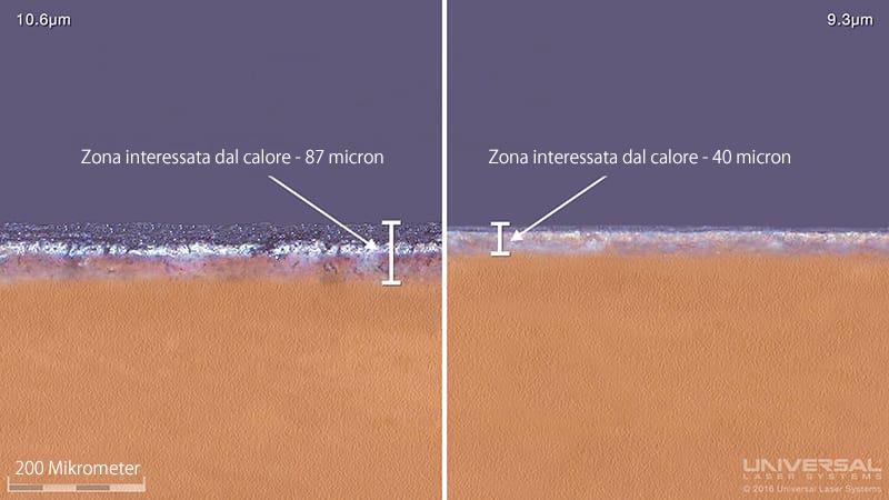 pellicola-in-poliimmide-tagliata-a-laser-con-laser-da-10-6-e-9-3