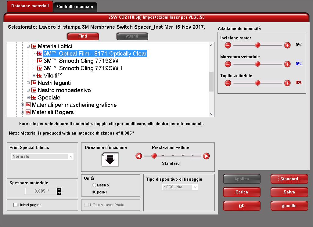 interfaccia-utente-database-dei-materiali
