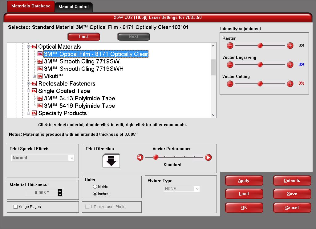 واجهة-مستخدم-قاعدة-بيانات-المواد