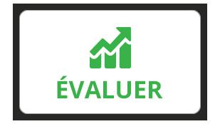evaluate-évaluer