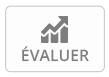 icon-évaluer-active