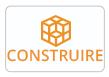icon-construire