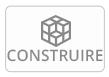 icon-construire-active
