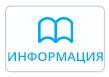 icon-learn-ru