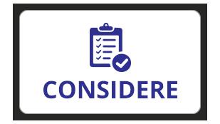 consider-considere