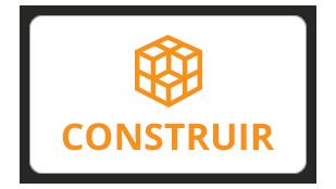 build-construir