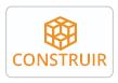 icon-construir