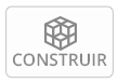 icon-construir-active
