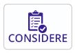 icon-considere