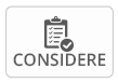 icon-considere-active