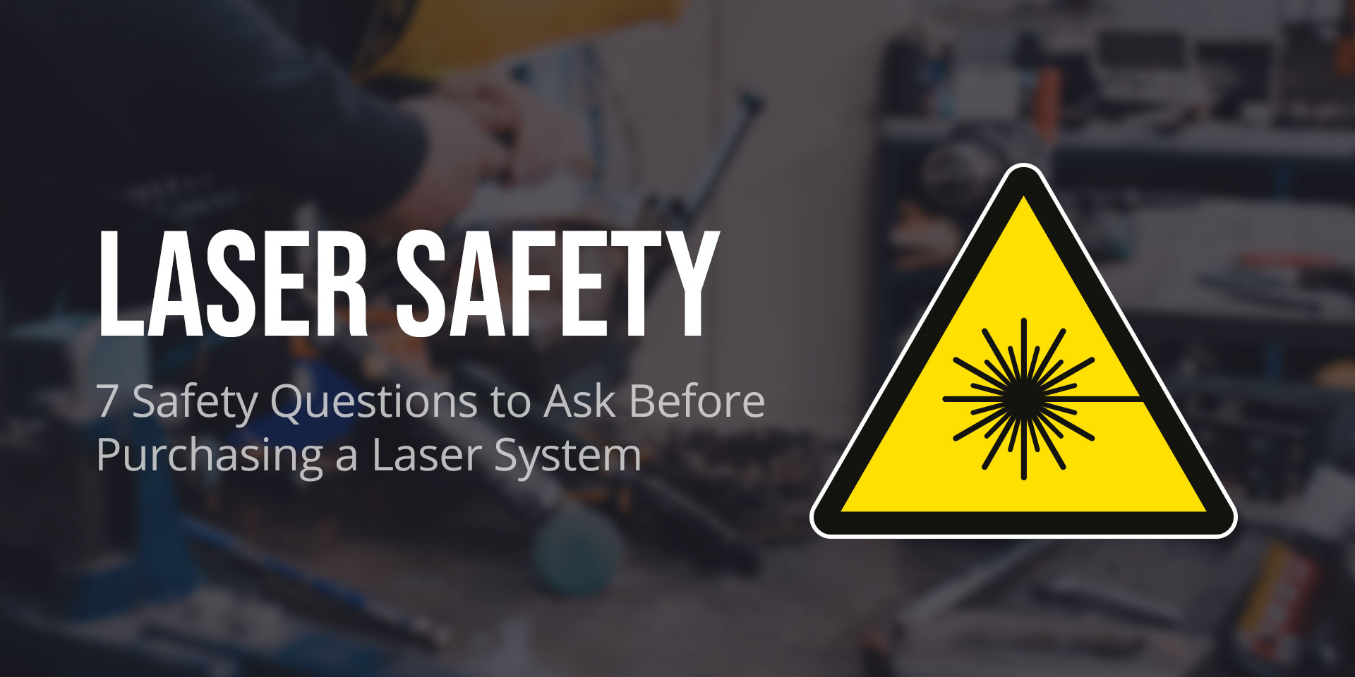 1_header_Laser-Safety_approved
